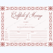 Marriage-Certificate-07-RED