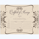 Marriage-Certificate-08-BRW