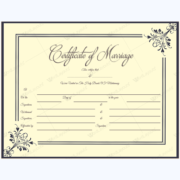 Marriage-Certificate-09-BLK