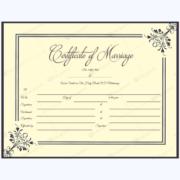 Marriage-Certificate-09-BLK