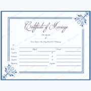 Marriage-Certificate-09-BLU