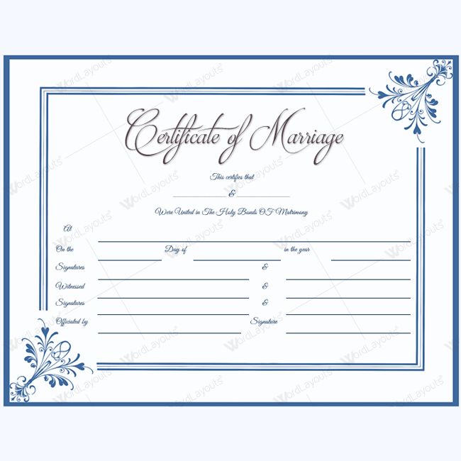 Marriage-Certificate-09-BLU