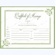 Marriage-Certificate-09-GRN