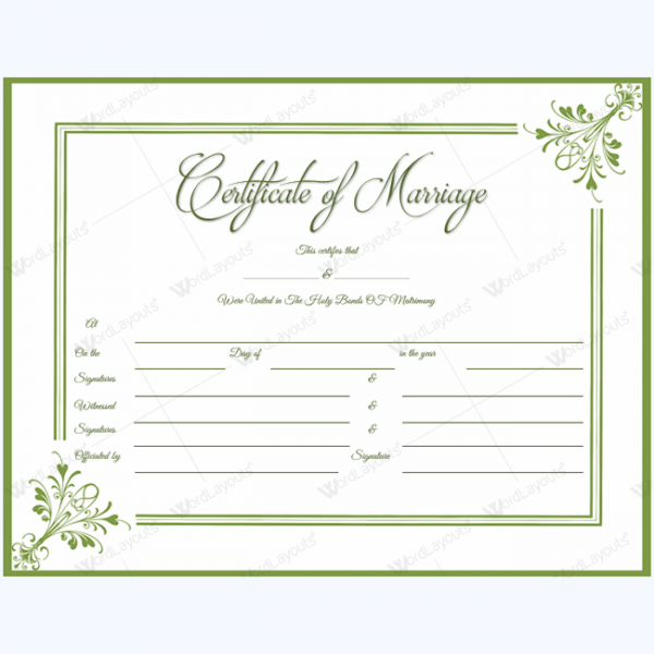 Marriage-Certificate-09-GRN
