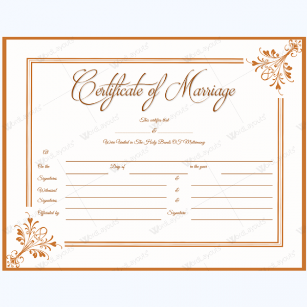 Marriage-Certificate-09-ORG