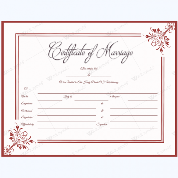 Marriage-Certificate-09-RED