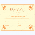 Marriage-Certificate-1-Sample