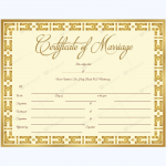 Marriage-Certificate-10-BRW