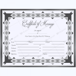 Marriage-Certificate-11-BLK