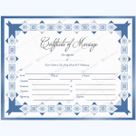 Marriage-Certificate-11-BLU