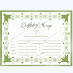 Marriage-Certificate-11-GRN