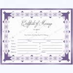 Marriage-Certificate-11-PRP