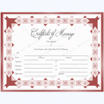 Marriage-Certificate-11-RED