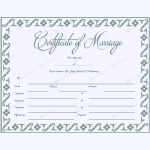 Marriage-Certificate-12—BLU
