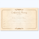 Marriage-Certificate-14(1)