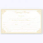 Marriage-Certificate-15(1)