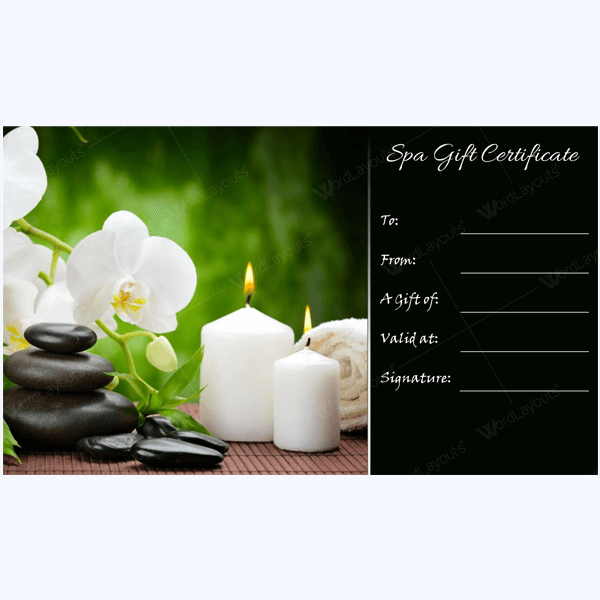 free-spa-gift-certificate-template-printable