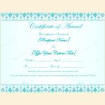 Award-Certificate-16-BLU