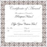 Award-Certificate-17-BLK