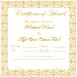 Award-Certificate-17-BRW