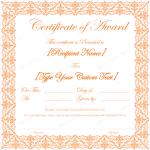 Award-Certificate-17-ORG