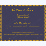 Award-Certificate-18-MUL