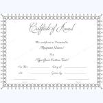 Award-Certificate-19-BLK
