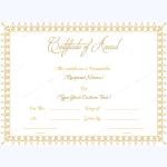Award-Certificate-19-GLD