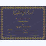 Award-Certificate-19-MUL