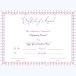 Award-Certificate-19-PUR