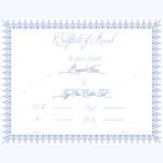 Award-Certificate-20-BLU