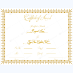 Award-Certificate-20-BRW