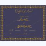 Award-Certificate-20-MUL