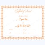 Award-Certificate-20-ORG