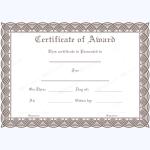 Award-Certificate-21-BLK