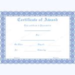 Award-Certificate-21-BLU