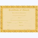 Award-Certificate-21-MUL