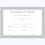Award-Certificate-21-SLV