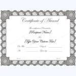 Award-Certificate-23-BLK