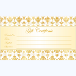 Gift-Certificate-29