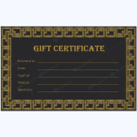 Gift-Certificate-32