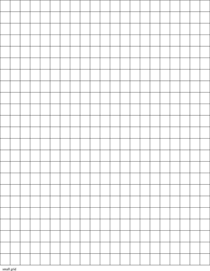15  notebook templates to create a custom notebook
