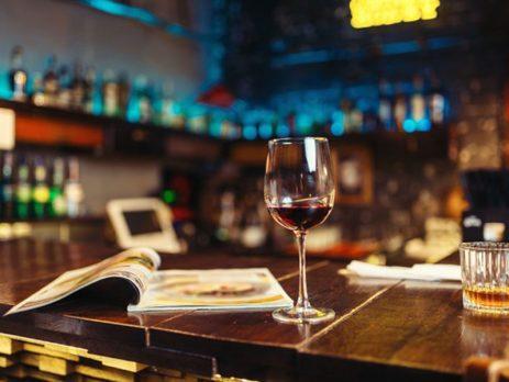 bar-drink-menu-feature