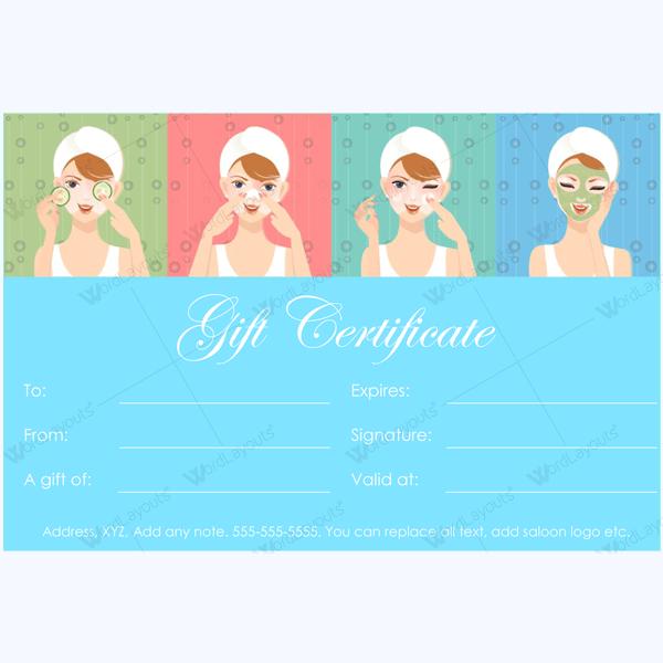 spa-gift-certificate-design