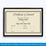 Award-Certificate-029-BRW