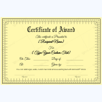 Award-Certificate-27-GRN