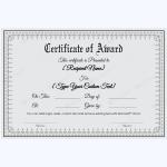 Award-Certificate-27-SLV