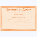 Award-Certificate-28-ORG