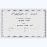Award-Certificate-29-BLU
