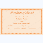 Award-Certificate-29-ORG